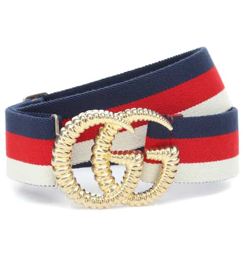 e08b749c1a5 Gucci Belts for Women - Shop GG Belts at Mytheresa