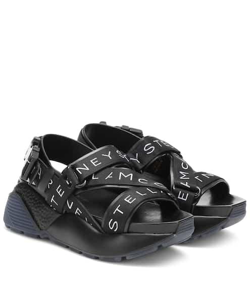 ff6998b1d60 Stella McCartney Shoes for Women