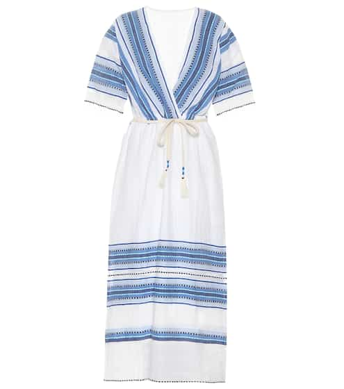 abb9fa5e645 Beachwear Cover-ups for Women | Shop at Mytheresa