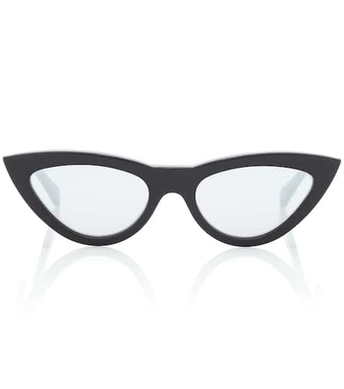 f069d16a60 Designer Glasses for Women – Shop Accessories at Mytheresa