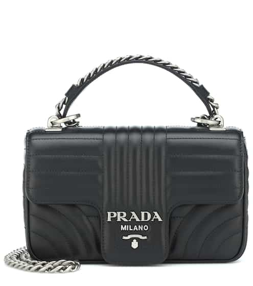 4f347d8fef Prada Bags - Shop Women s Handbags