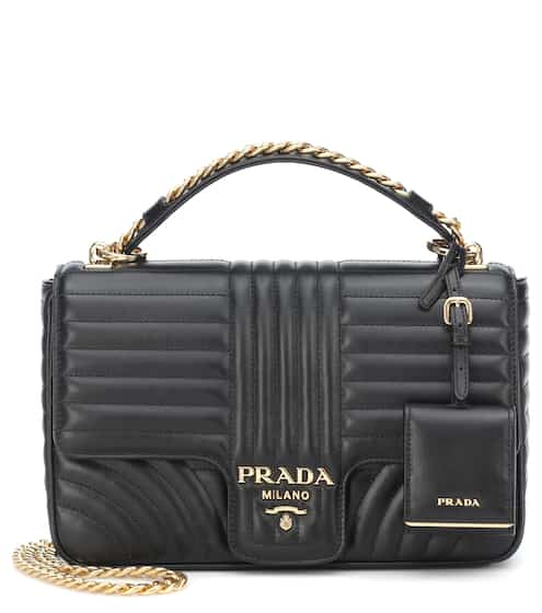 d9adbd381e4502 Prada Bags - Shop Women's Handbags | Mytheresa