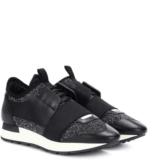 80a5649f3ad8d Balenciaga Shoes for Women online