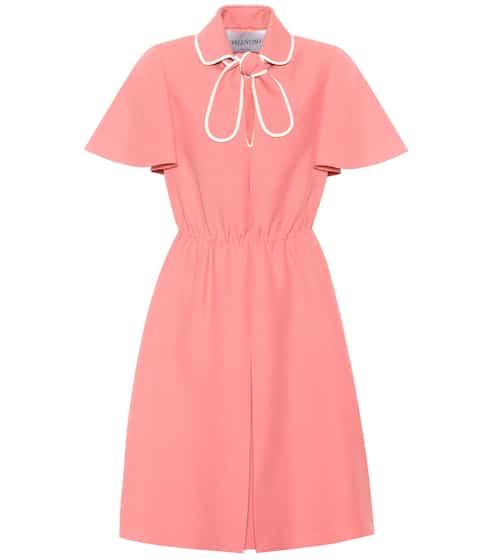 Designer Kleider - Luxus-Kleider online kaufen | mytheresa.com