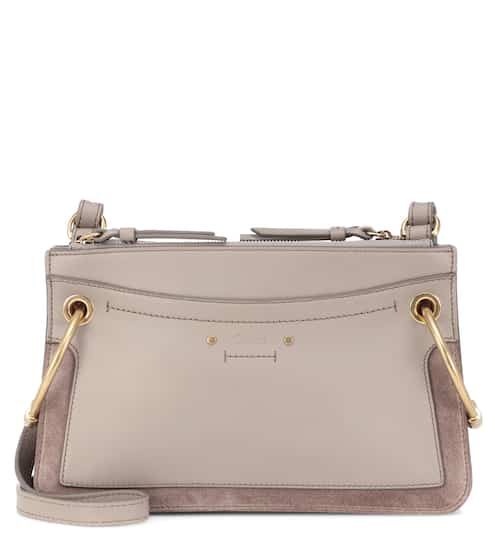 Chloé Bags - Women s Handbags UK  eb499c2160aa0