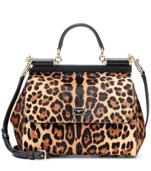 32dd1d256b1 Dolce & Gabbana Bags | Women's Handbags at Mytheresa