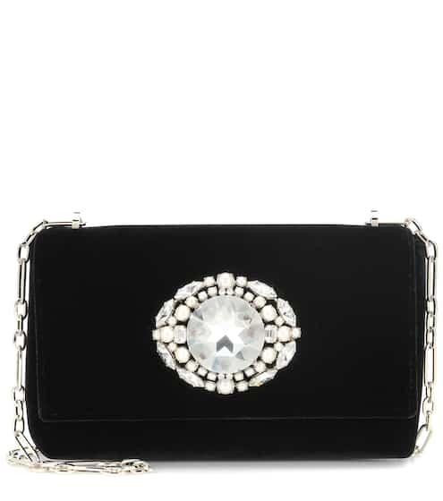 239f674a1884d Jimmy Choo Bags - Women's Handbags | Mytheresa