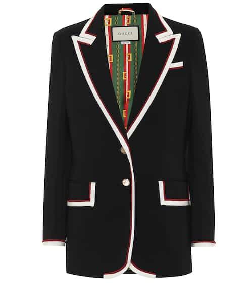 1d5ea02332c Designer Blazers for Women   Shop online at Mytheresa