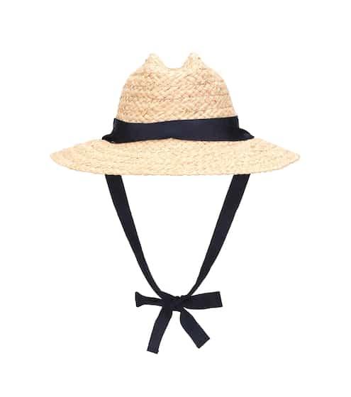 6ea8f0c252737 Lola Hats - Women s Designer Hats online at Mytheresa