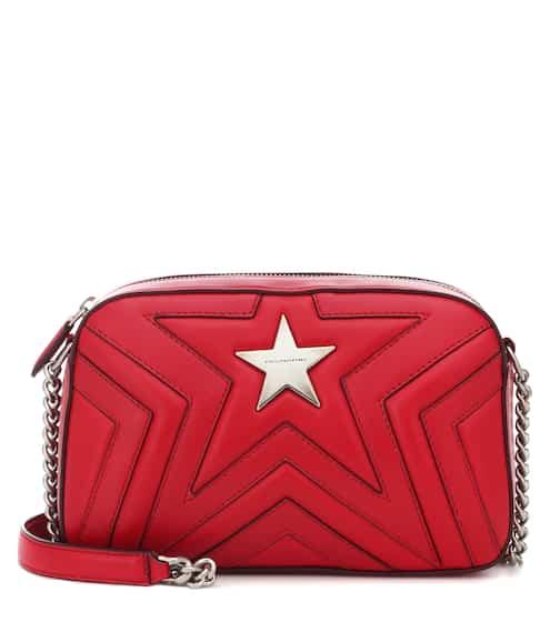 ba1e7d2170 Stella Star Small shoulder bag