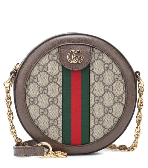 Gucci Bags   Handbags for Women  fe34c3c858650