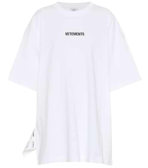 02dc98c13e167b Vetements | Designer Fashion for Women at Mytheresa