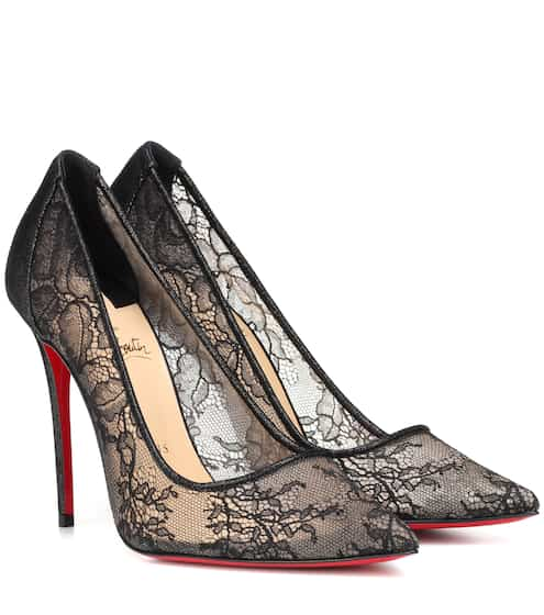 461e6bd97b2 Christian Louboutin Shoes for Women