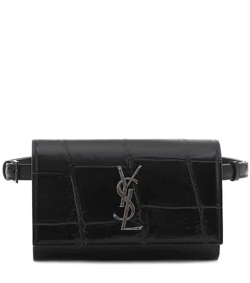 Saint Laurent Bags – YSL Handbags for Women  591387fa12358