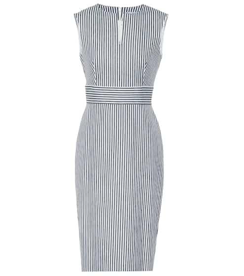694c4e0df6c Max Mara - Women s Designer Fashion
