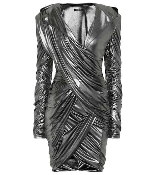 abb531e1 Balmain Clothing for Women | Shop at Mytheresa
