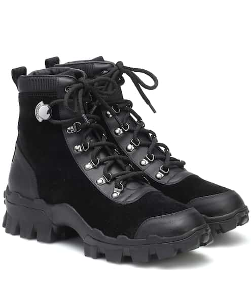 Women's Moncler Shoes Shop online at Mytheresa kbiju
