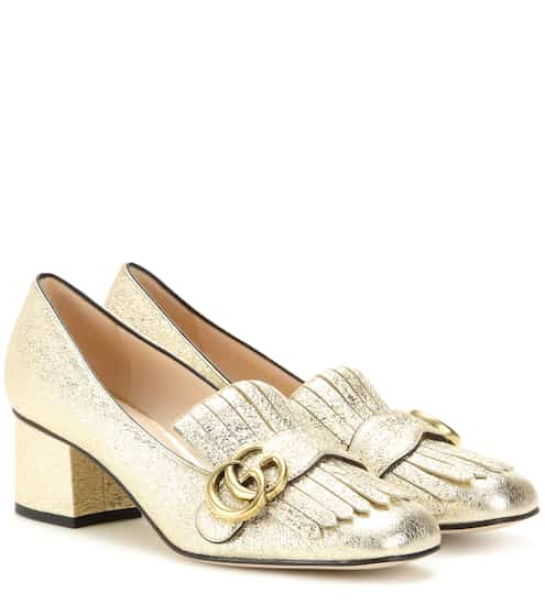 411af515210a1 Party & Occasion Shoes | Women's Designer Shoes at Mytheresa
