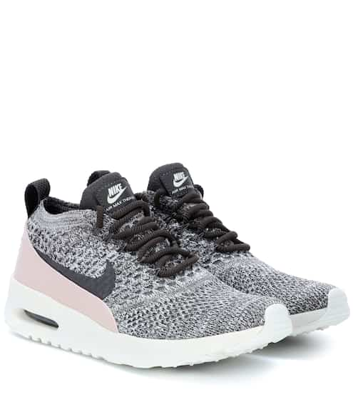 Nike Sneakers Air Max Thea Ultra Flyknit