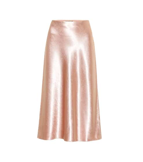 218085f75f Designer Skirts for Women - Luxury Fashion   Mytheresa