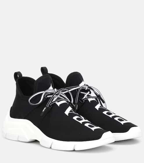 3ae2a59093484 Women s Designer Sneakers