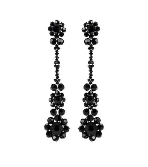 Necklaces Designer Jewellery For Women At Mytheresa Com