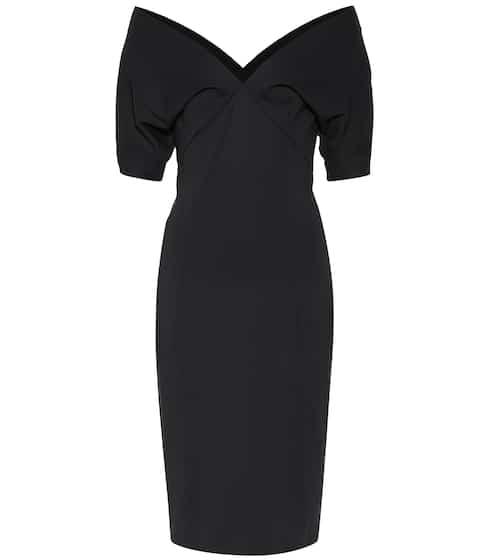 220912ac6 Designer Midi Dresses for Women