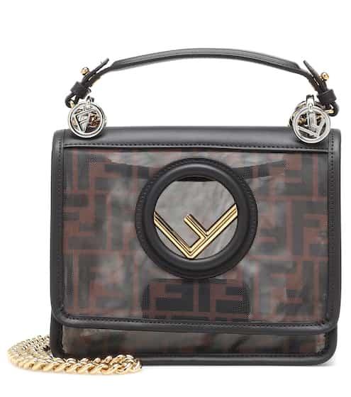c4b8ce3c5f Fendi Bags - Women's Designer Handbags | Mytheresa