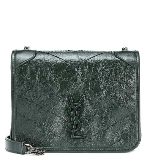dc41b16eef8 Designer Bags – Luxury Women's Handbags at Mytheresa