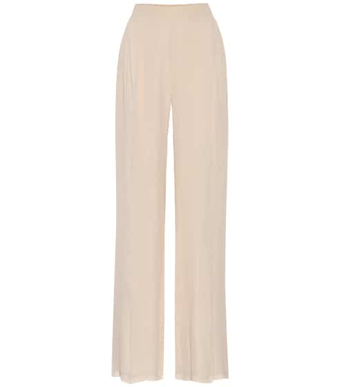 245bc5478981 Women's Wide-Leg Pants | Designer Clothes at Mytheresa