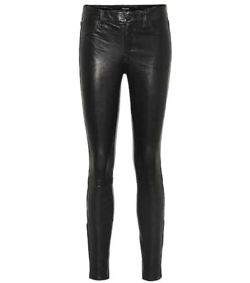 aedac532 J Brand - Designer Jeans for Women at Mytheresa