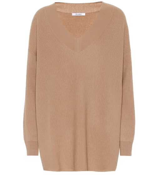 9467175a810 Cashmere Knitwear for Women | Luxury Fashion at Mytheresa
