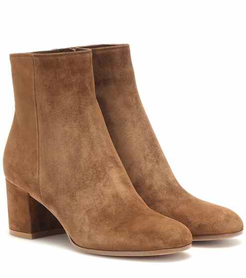 b0bad57118 Gianvito Rossi - Women's Designer Shoes 2019   Mytheresa