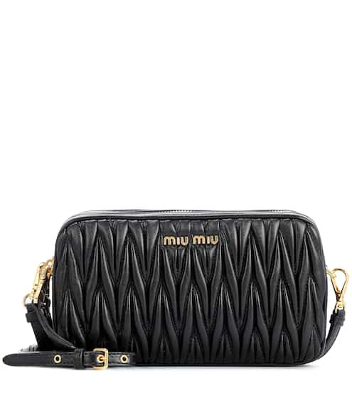 3ac4c0faea7 Miu Miu Bags   Designer Handbags for Women at Mytheresa