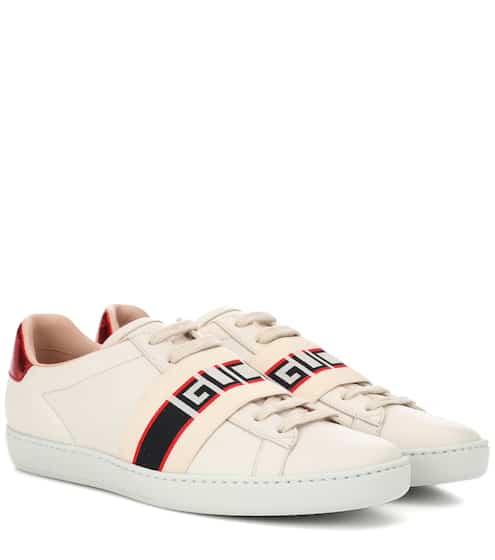 2ee376458b9 Gucci Trainers for Women