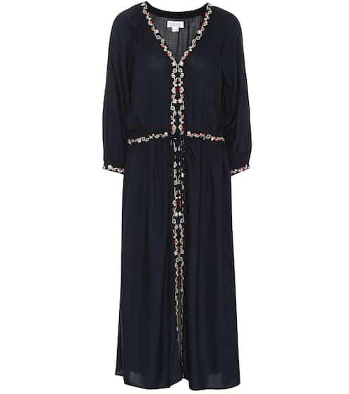 eea1f6e8e5103b Designer Kleider für Damen von Luxus-Labels | Mytheresa