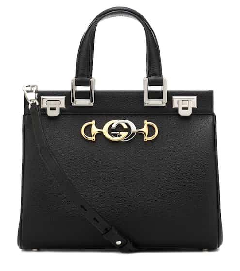 22da5597295d1 Gucci - Women's Designer Fashion | Mytheresa