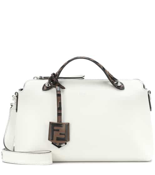 3ebd692c9ff Fendi Bags - Women's Designer Handbags | Mytheresa