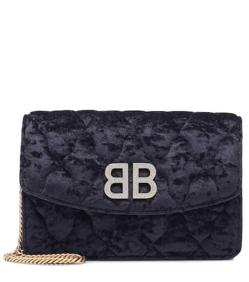tout neuf b553f 90793 Balenciaga en ligne - Sacs pour Femme | Mytheresa