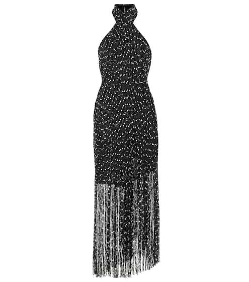 b7610316afc Jacquemus - Women s Designer Fashion at Mytheresa