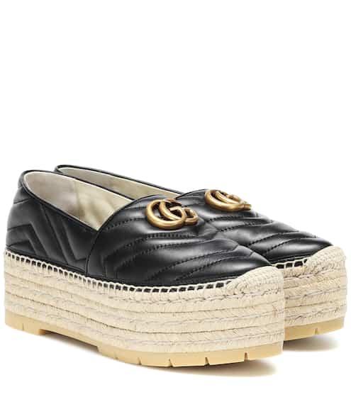 51da7326b9d Gucci Shoes – Women s Designer Shoes