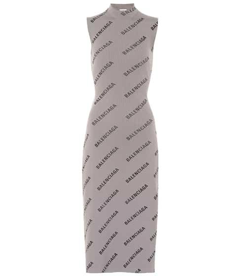 c3a17573b7f1d Designer Midi Dresses for Women   Shop at Mytheresa