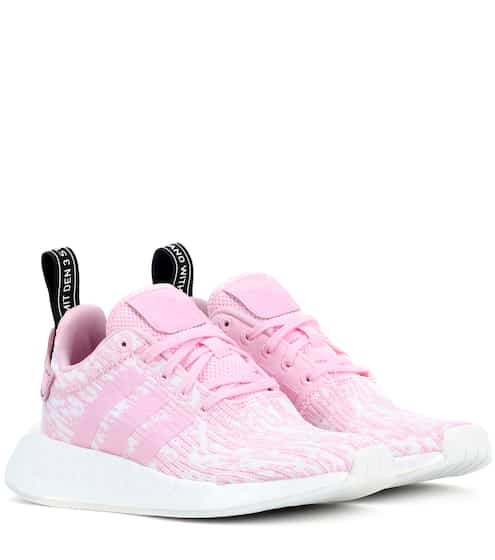 Adidas Originals Sneakers NMD_R2 W