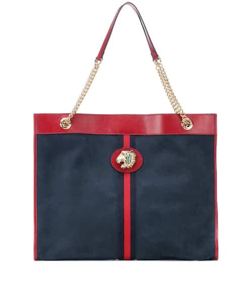 Gucci Bags   Handbags for Women   Mytheresa 786a68c7c3