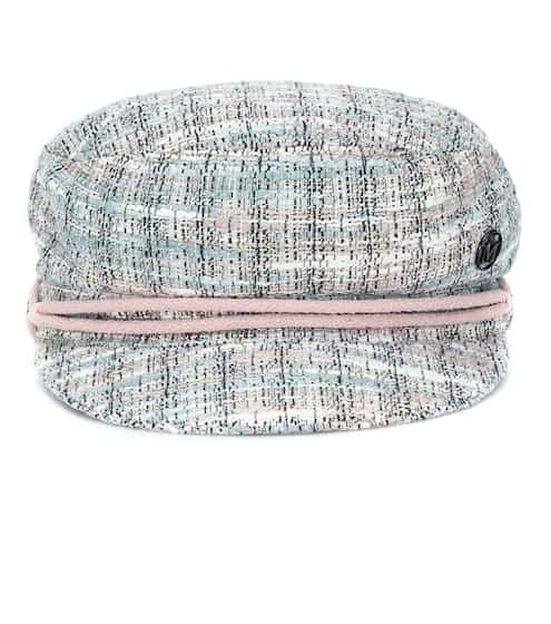9ef34440d2751 Maison Michel - Luxury Hats for Women at Mytheresa UK