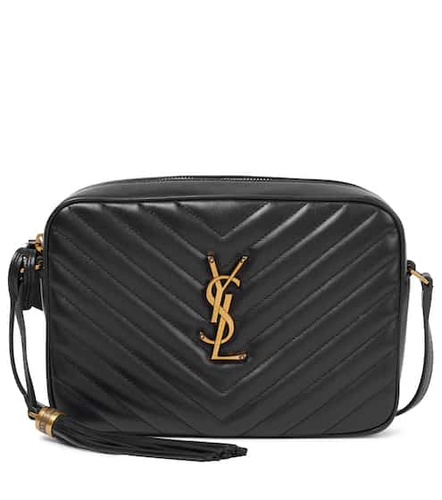 big selection of 2019 the cheapest new product Saint Laurent Bags – YSL Handbags for Women | Mytheresa