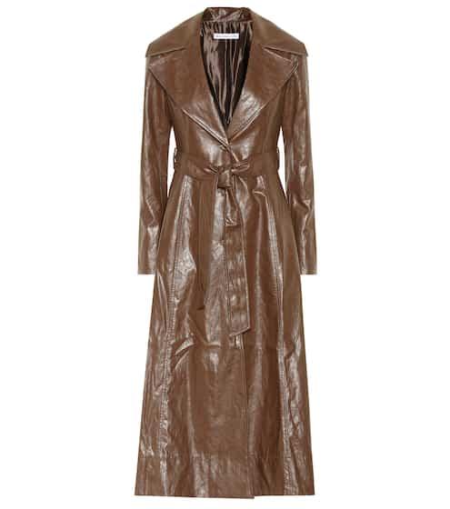 low priced 4045e e7f94 Designer Trenchcoats für Damen online | Mytheresa