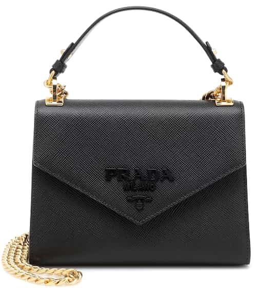 321e272c25026 Prada for Women - Shop the Latest Collection at Mytheresa