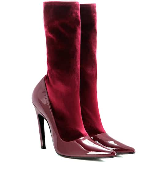 balenciaga shoes for women 2017. Black Bedroom Furniture Sets. Home Design Ideas
