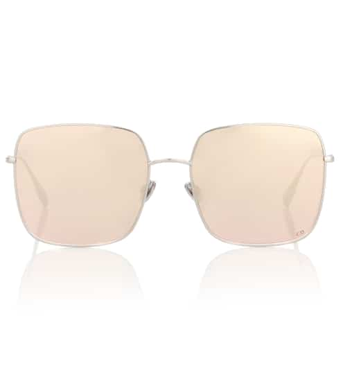 Dior Sunglasses Sonnenbrille DiorStellaire1